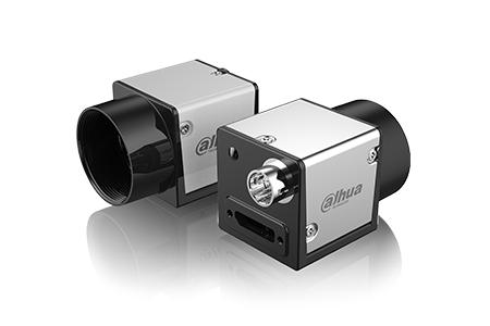 工业视觉相机,A7500M/CU35