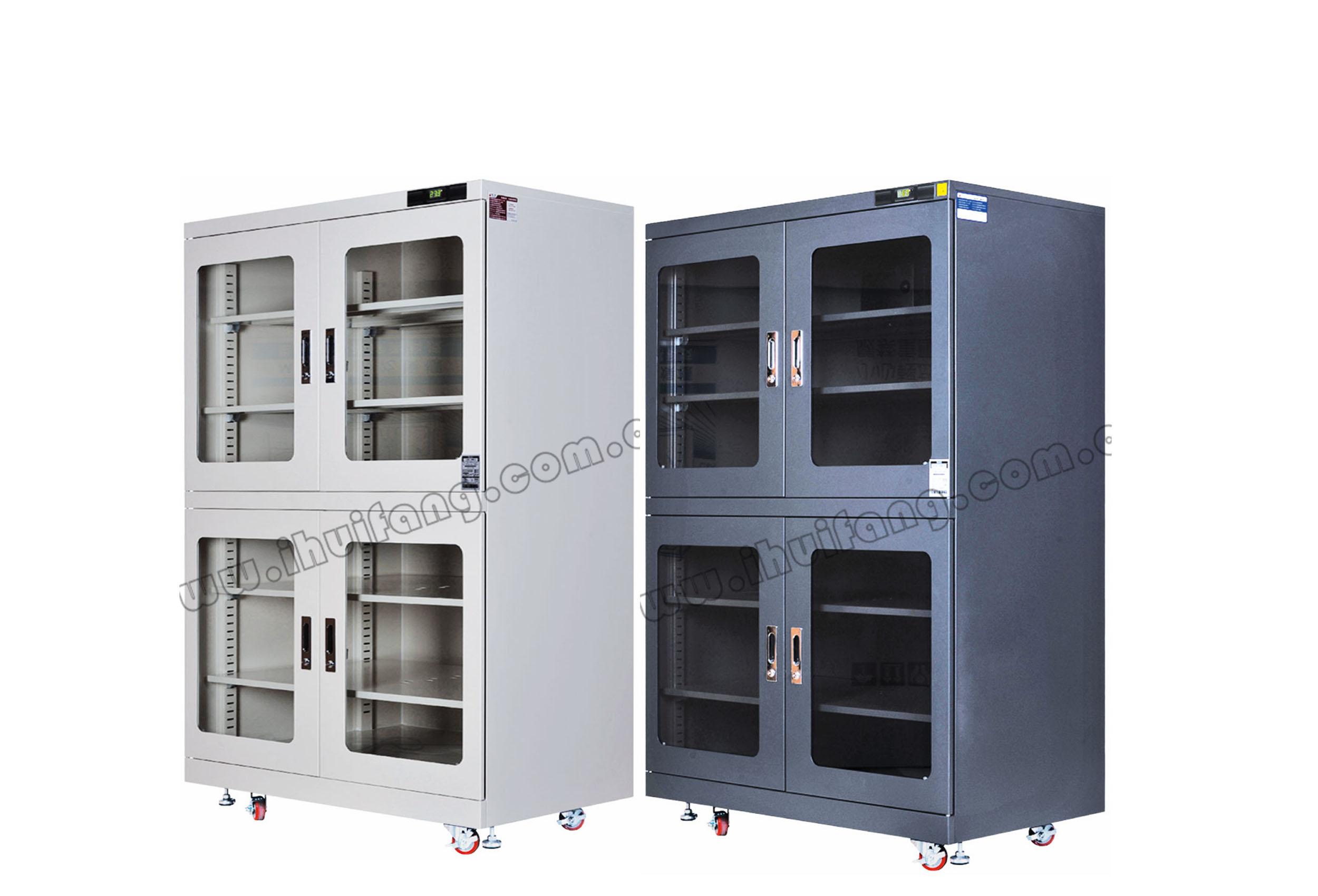 电子防潮柜HF15U1490-4E