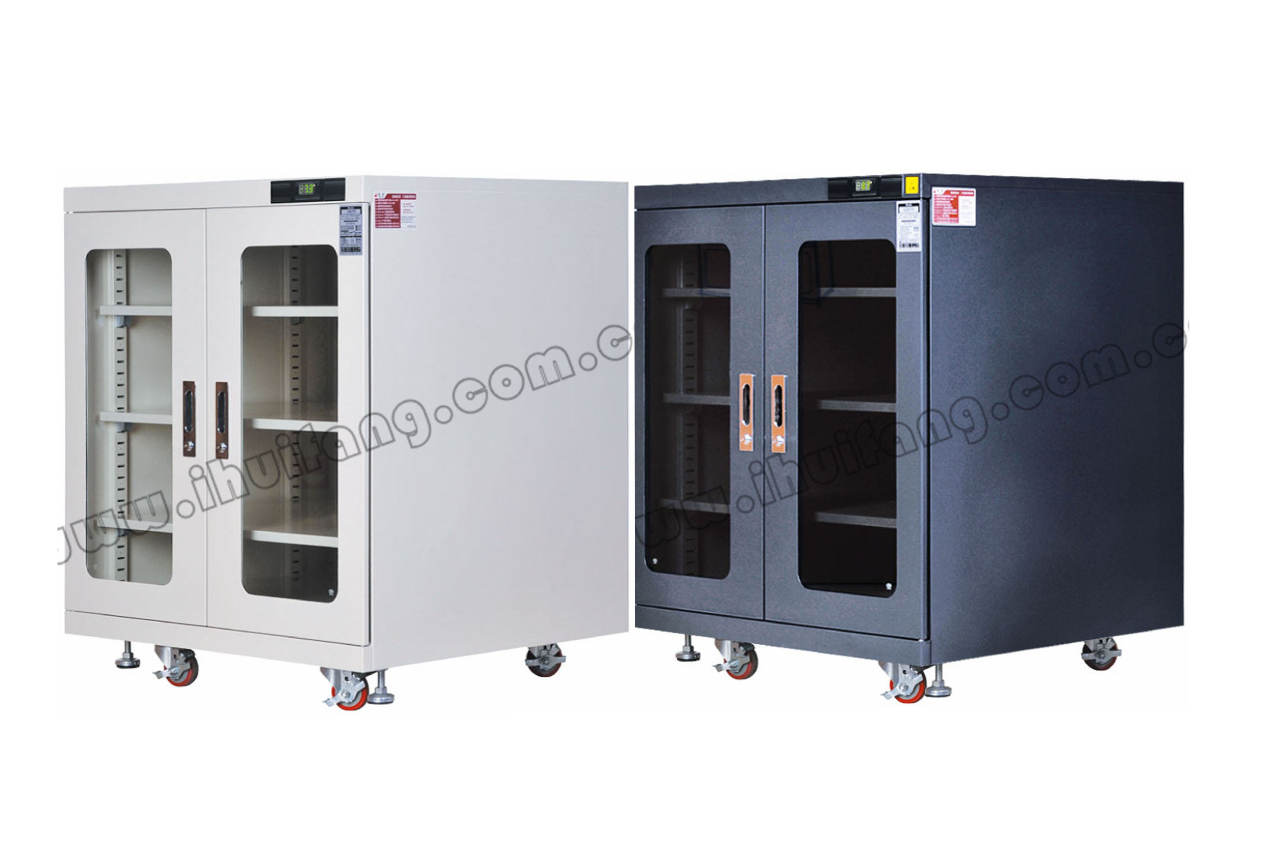 电子防潮柜HF15U575E