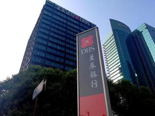 当新加坡第一银行遇上浩泽净水,共同演绎banking界的生活美学
