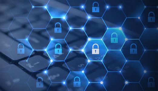 网络安全培训
