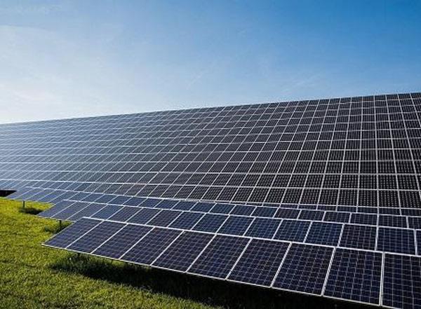 太阳能供暖系统好不好 太阳能供暖系统可靠吗【详解】