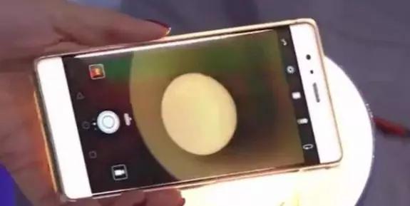 用手機測試LED燈具頻閃真的靠譜嗎?
