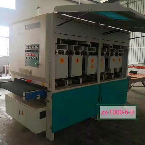 HX1006-6-D