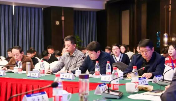 奥华物流_构建城市物流高质量发展新体系!第七届中国城市物流大会在商丘隆重召开