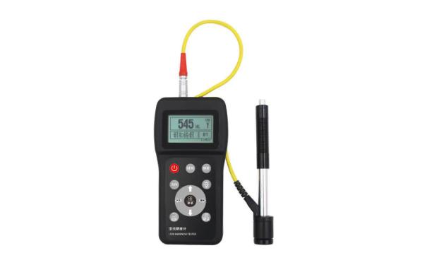 HLS-110A便携式里氏硬度计