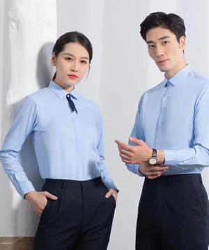 衬衫 - 8