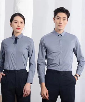衬衫 - 5