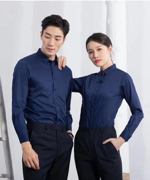 衬衫 - 6