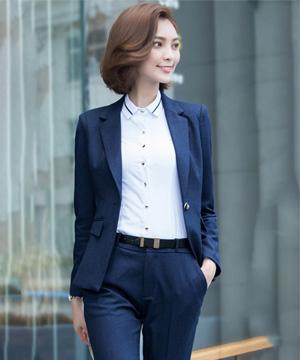 职业女装-1