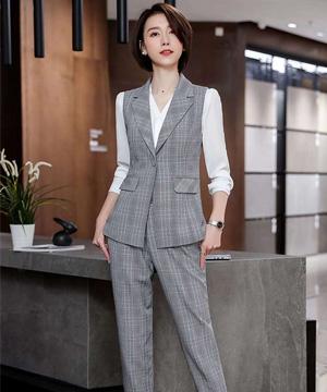 职业女装-10