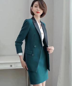 职业女装-15