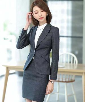 职业女装-12