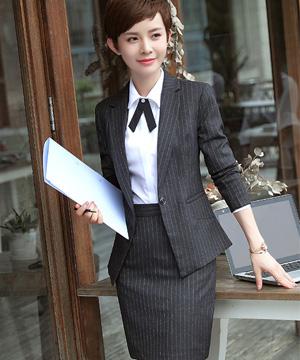 职业女装-11