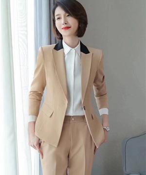 职业女装-18