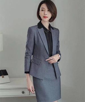 职业女装-19