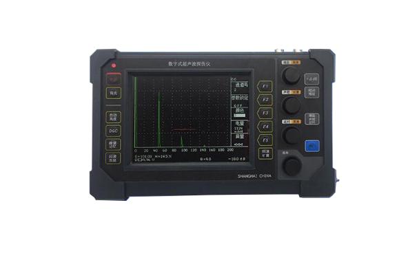 超声波探伤仪LS-80-1