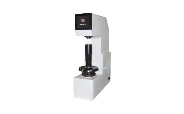 HB-3000B布氏硬度仪