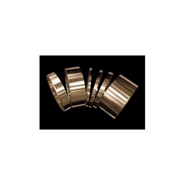 高精磷青铜