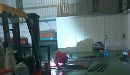 热洁炉的产品特色和行业应用