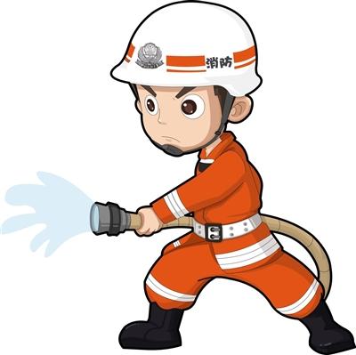 秋冬季防火防爆安全工作重點