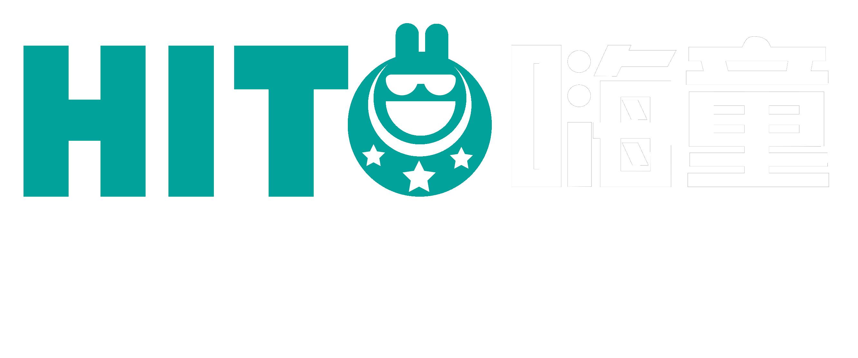 温州嗨童游乐设备有限公司
