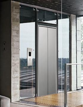 电梯的分类(一)-根据用途和驱动方式区分