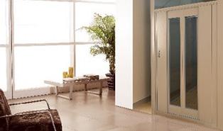 安装别墅家用电梯流程以及注意事项