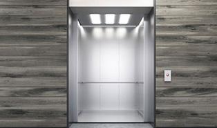 你知道电梯未来发展的三个必然趋势吗