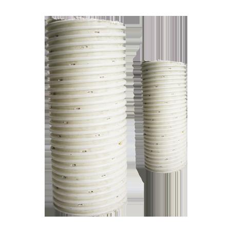 双壁塑料波纹管