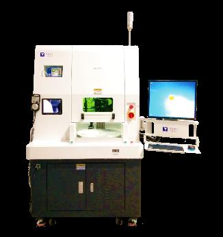 紫宸激光非标定制设备,为工业量身打造而生