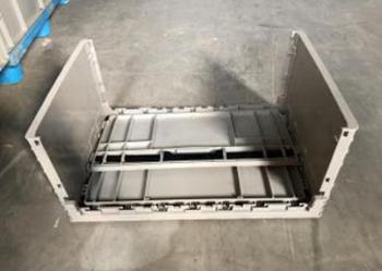 EUO4628折叠箱案例