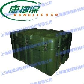 KJB-BL 001通用运输箱