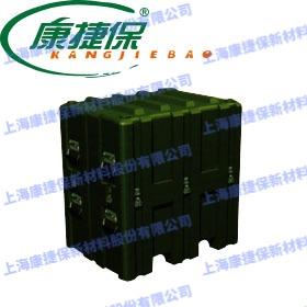 KJB-QC 019大型立式器材箱