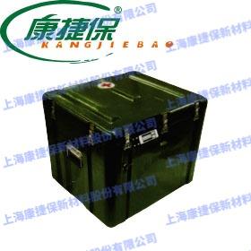 KJB-BL 012野战药品保温箱