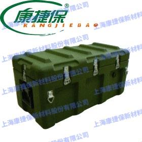 KJB-QC 013通用工具箱