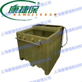 KJB-ZY   001水产品育苗箱