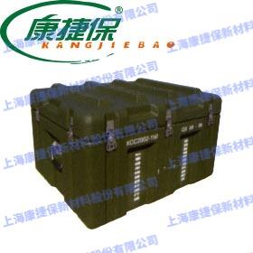 KJB-BL 017炊事维修器材箱