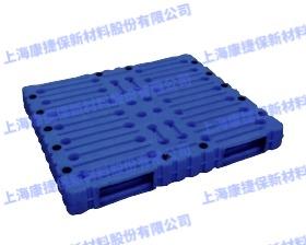 KJB-QT 013塑料托盘