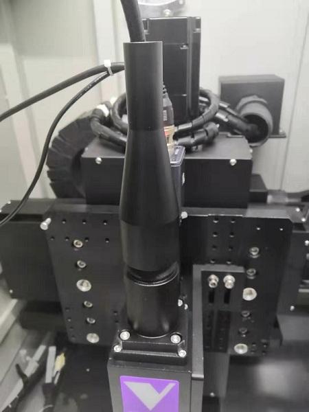 激光焊锡机为什么选择半导体激光器?