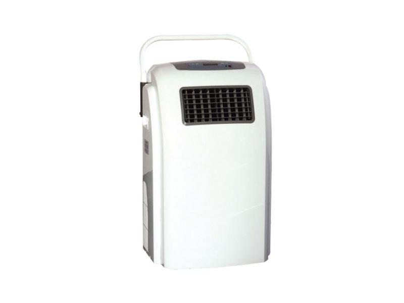 紫外線空氣消毒器FYKX