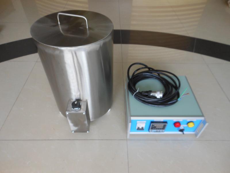温控加热器
