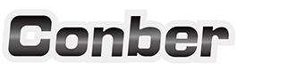 蘇州康貝爾電子設備有限公司