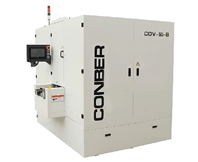 在線立體式烤爐  COV-50-B