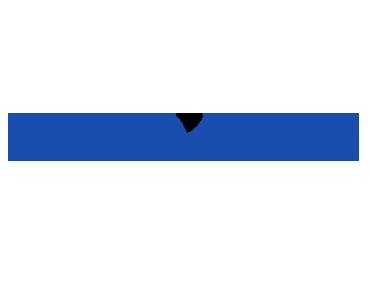 热烈祝贺华达塑料有限公司网站成功上线!