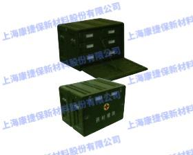 KJB-YW 006医疗药材柜(箱)