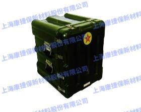 KJB-YW 008一代野战通用器材箱