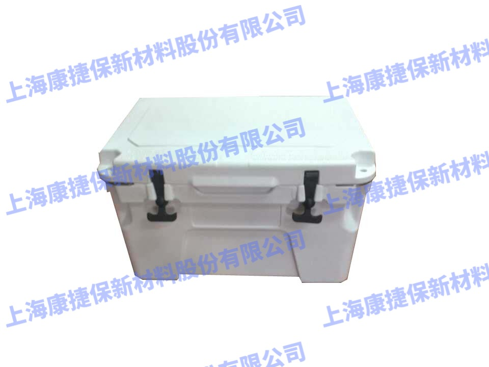KJB-L25冷藏箱