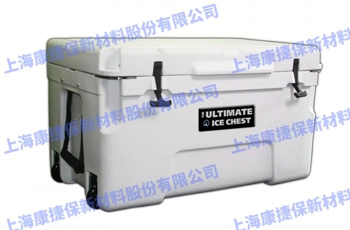 KJB-L50冷藏箱
