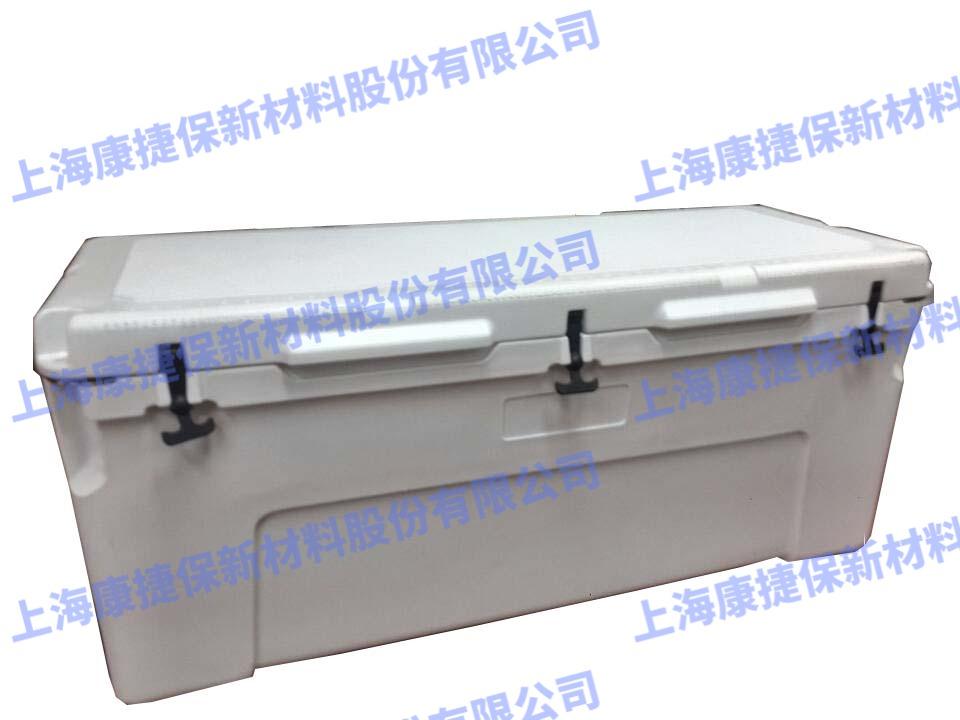 150L冷藏箱